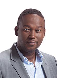 Bongani Bingwa, Presenter and journalist