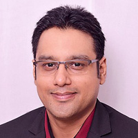 Pukhraj Singh, Security Operations and Threat Intelligence Practitioner/Writer