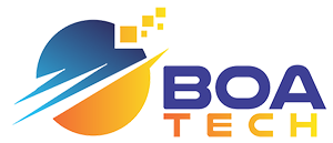 BOA Technologies