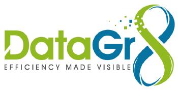 Datagr8