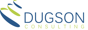 Dugson Consulting