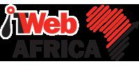 ITWebAfrica