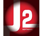 J2 Software