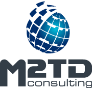 M2TD Consulting