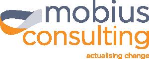 Mobius Consulting