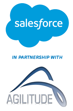 Salesforce Agilitude