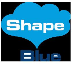 ShapeBlue