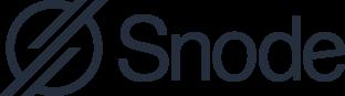 Snode Technologies