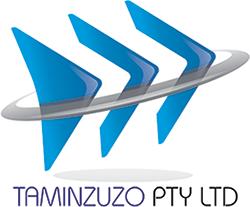 Taminzuzo