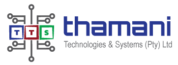 Thamani