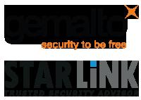 GEMALTO | StarLink