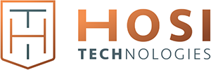 https://cofence.hosi.tech/cat