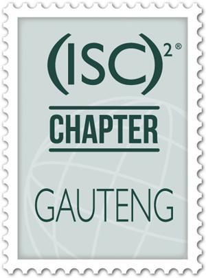 ISC2 Gauteng Chapter