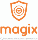 https://www.magix.co.za/