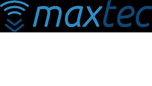 https://maxtec.co.za/