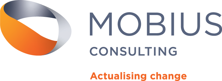 https://mobiusconsulting.co.za/
