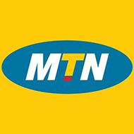 MTN Business