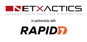 Netxactics,Rapid7