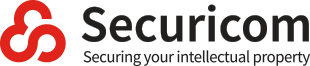 https://www.securicom.co.za/