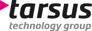 Tarsus Techonology Group