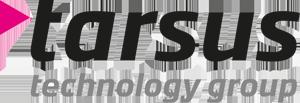 Tarsus Techonology Group