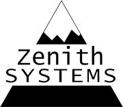Zenith Systems