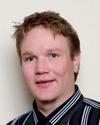 Carel Badenhorst
