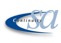 ContiunitySA