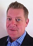 Gareth James