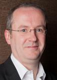 Chris Rowett