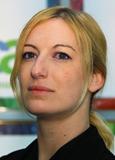 Hila Meller