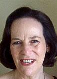 Valerie Levitte