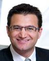 Dario Milo