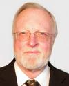 Kris Budnik