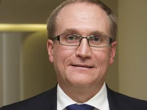 Michiel Jonker