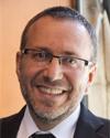 Martin Dvorsky