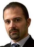 Antonio Forzier