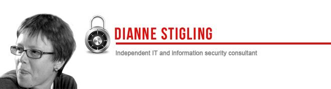 Dianne Stigling