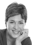 Natalie van de Coolwijk