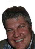 Pierre Jacobs