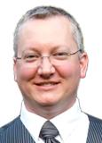 Stephen Kreusch