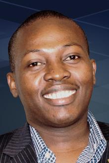 Yusuph Kileo