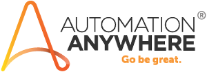 Automation Anywhere The Future of Work