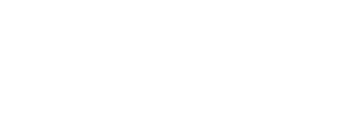 CA Southern Africa Logo