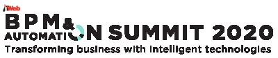 ITWeb Business Intelligence Summit 2020