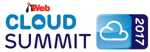 Cloud Summit 2017 Logo