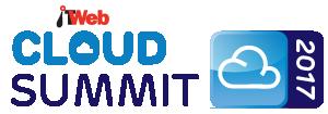 Cloud Summit 2017 Logo