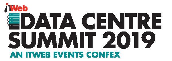 ITWeb Data Centre Summit 2019