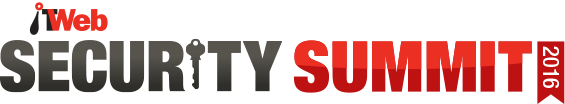 Security Summit 2016 Logo