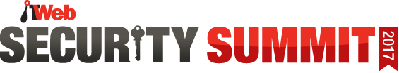 Security Summit 2017 Logo